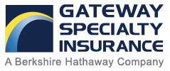 Gateway Specialty Logo