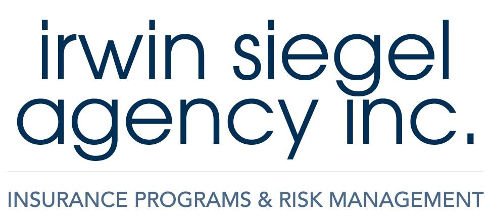 Irwin Siegel logo