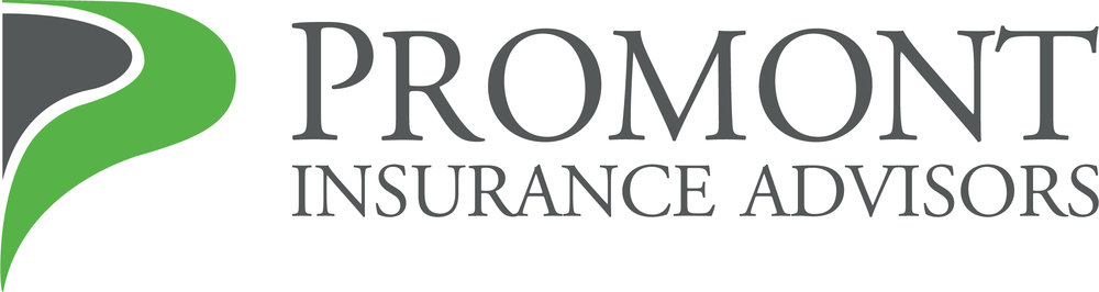 Promont logo