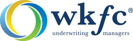 WKFC logo