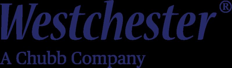 Westchester Chubb logo