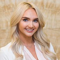 Brittany Marasheski headshot