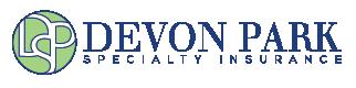 Devon Park Specialty logo